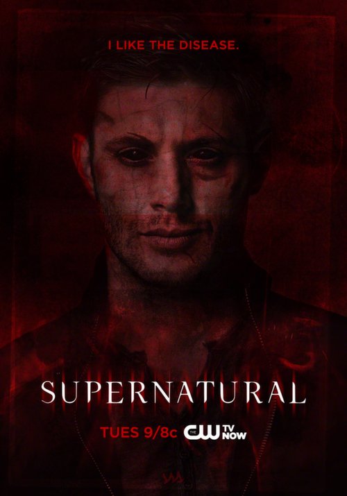 oct3 faf spn bl london365