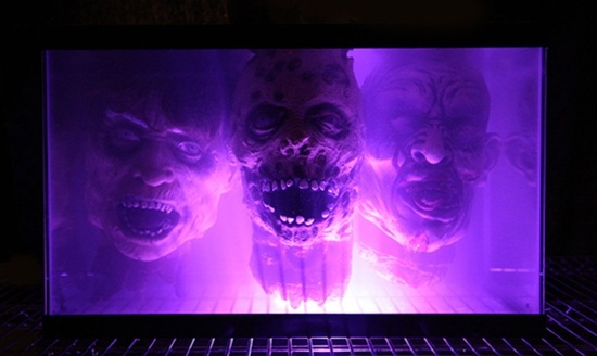 walking-dead-zombie-head-fishtank-diy