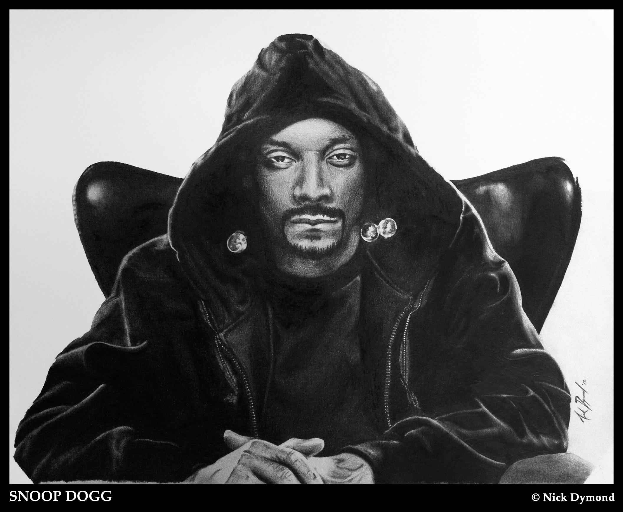 Снуп дог клип с порно, Snoop Dogg So Sexy клип песни смотреть онлайн 17 фотография